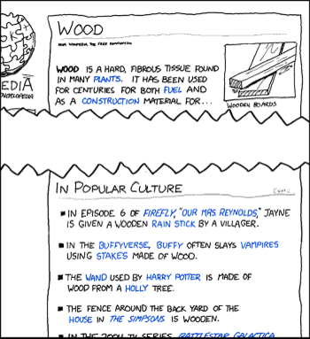 http://static.tvtropes.org/pmwiki/pub/images/xkcd_446_reedit.png
