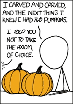 http://static.tvtropes.org/pmwiki/pub/images/xkcd_804_-_pumpkin_carving_4372.png