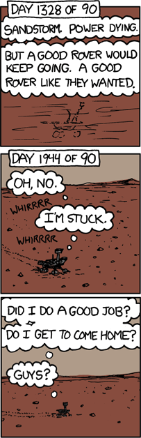 http://static.tvtropes.org/pmwiki/pub/images/xkcd_rover_7463.png
