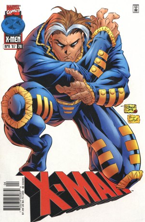 Cronología de Nate Grey, the X-Man Xma26_cover1_9028