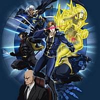 http://static.tvtropes.org/pmwiki/pub/images/xmen_anime_200px_3131.jpg