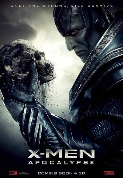 http://static.tvtropes.org/pmwiki/pub/images/xmenapocalypse_poster.png