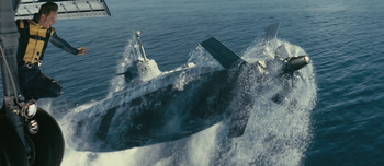 https://static.tvtropes.org/pmwiki/pub/images/xmenfirstclass_submarine.png