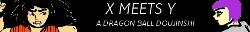 http://static.tvtropes.org/pmwiki/pub/images/xmy_new_banner_resized_350.jpg