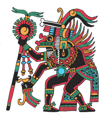 https://static.tvtropes.org/pmwiki/pub/images/xolotl_god_of_the_evening_star_evil_twin_of_quetzalcoatl.jpg