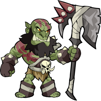 https://static.tvtropes.org/pmwiki/pub/images/xull_default_classic_colors_idle_1_1018x1024.png