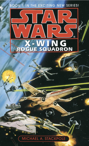 https://static.tvtropes.org/pmwiki/pub/images/xwing.png