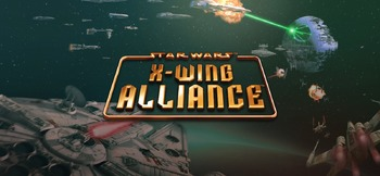 https://static.tvtropes.org/pmwiki/pub/images/xwing_alliance.jpg