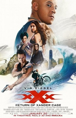 https://static.tvtropes.org/pmwiki/pub/images/xxx_return_of_xander_cage_film_poster.jpeg