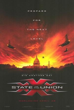 https://static.tvtropes.org/pmwiki/pub/images/xxx_state_of_the_union_2548.jpg