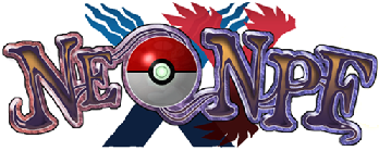 https://static.tvtropes.org/pmwiki/pub/images/xy_logo_complete_4758.png