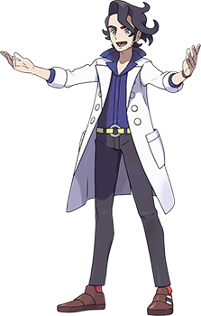 http://static.tvtropes.org/pmwiki/pub/images/xy_professor_sycamore_5572.jpg