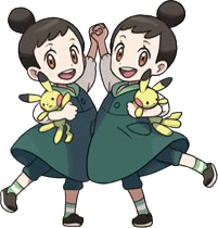 https://static.tvtropes.org/pmwiki/pub/images/xy_twins.png