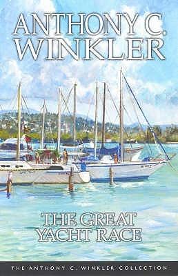 http://static.tvtropes.org/pmwiki/pub/images/yacht_race_2005.jpg