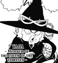 https://static.tvtropes.org/pmwiki/pub/images/yaga.png