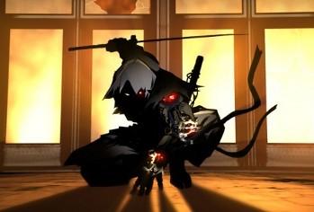 https://static.tvtropes.org/pmwiki/pub/images/yaiba-ninja-gaiden-z_2092.jpg
