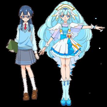 https://static.tvtropes.org/pmwiki/pub/images/yakushiji_saaya_uniform_ange_infobox.png