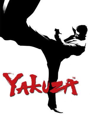 https://static.tvtropes.org/pmwiki/pub/images/yakuza1covercustom.jpg