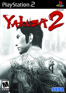 https://static.tvtropes.org/pmwiki/pub/images/yakuza2.jpg