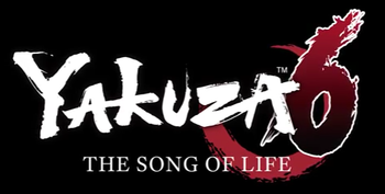 https://static.tvtropes.org/pmwiki/pub/images/yakuza6.png
