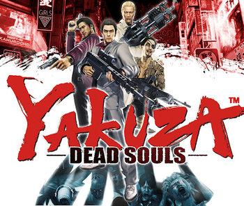https://static.tvtropes.org/pmwiki/pub/images/yakuza_deadsouls.jpg