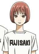 https://static.tvtropes.org/pmwiki/pub/images/yamashiro_rion.jpg