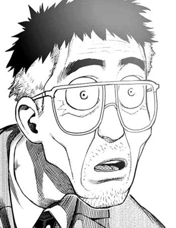 https://static.tvtropes.org/pmwiki/pub/images/yamashita_kazuo.png