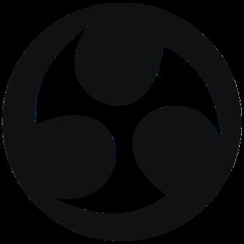 https://static.tvtropes.org/pmwiki/pub/images/yamatai.png