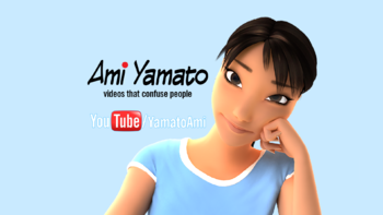 https://static.tvtropes.org/pmwiki/pub/images/yamato_1.png