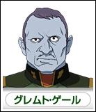 https://static.tvtropes.org/pmwiki/pub/images/yamato_goer2_8013.jpg
