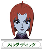 http://static.tvtropes.org/pmwiki/pub/images/yamato_melda_5303.jpg