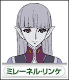 https://static.tvtropes.org/pmwiki/pub/images/yamato_mirenel_4132.jpg