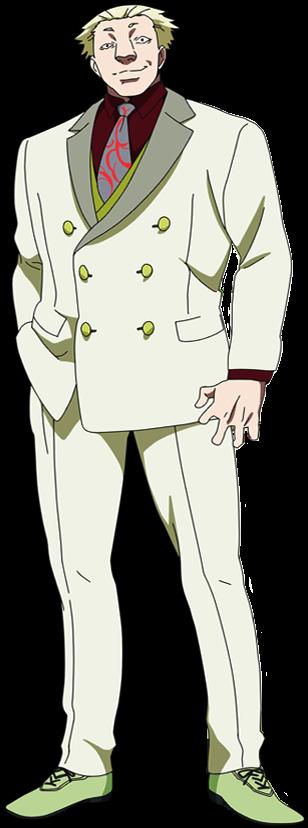 https://static.tvtropes.org/pmwiki/pub/images/yamori_anime.png