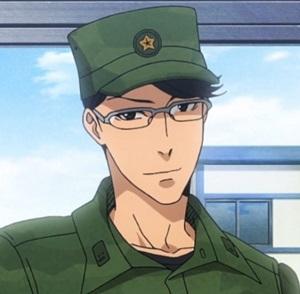 https://static.tvtropes.org/pmwiki/pub/images/yanagida_gate_anime_v2.jpg