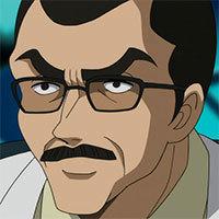 http://static.tvtropes.org/pmwiki/pub/images/yanosukeshin.jpg