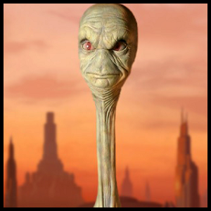 http://static.tvtropes.org/pmwiki/pub/images/yarael_poof_sw_8151.png