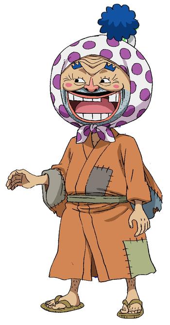 https://static.tvtropes.org/pmwiki/pub/images/yasuie_anime_concept_art.png