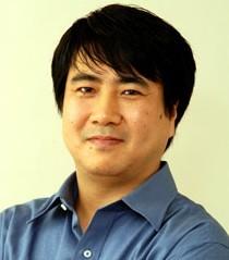 http://static.tvtropes.org/pmwiki/pub/images/yasunori_matsumoto.jpg