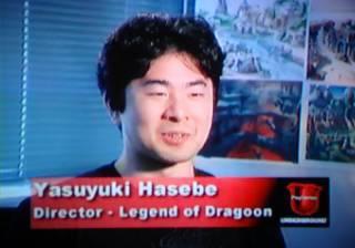 http://static.tvtropes.org/pmwiki/pub/images/yasuyuki_hasebe.jpg