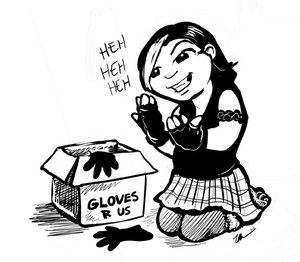 http://static.tvtropes.org/pmwiki/pub/images/yay_gloves.jpg