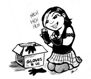 https://static.tvtropes.org/pmwiki/pub/images/yay_gloves.jpg