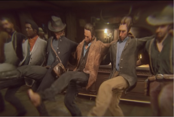 https://static.tvtropes.org/pmwiki/pub/images/yeehaw.png