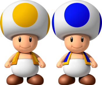 super mario bros allies characters tv tropes