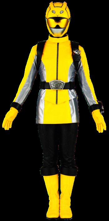 https://static.tvtropes.org/pmwiki/pub/images/yellow_beast_morphers_ranger.png