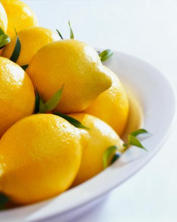http://static.tvtropes.org/pmwiki/pub/images/yellow_lemons_9595.jpg