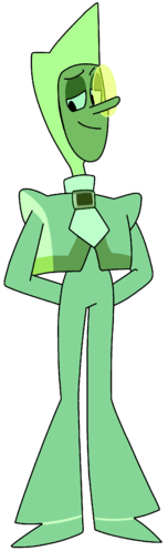 http://static.tvtropes.org/pmwiki/pub/images/yellow_zircon_by_tri445.png
