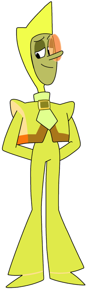 https://static.tvtropes.org/pmwiki/pub/images/yellow_zircon_day_pallete.png