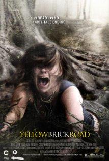 https://static.tvtropes.org/pmwiki/pub/images/yellowbrickroad_5024.jpg