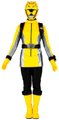 https://static.tvtropes.org/pmwiki/pub/images/yellowbuster.png