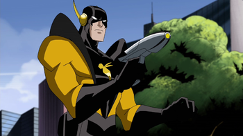 https://static.tvtropes.org/pmwiki/pub/images/yellowjacket_proposal_three.PNG